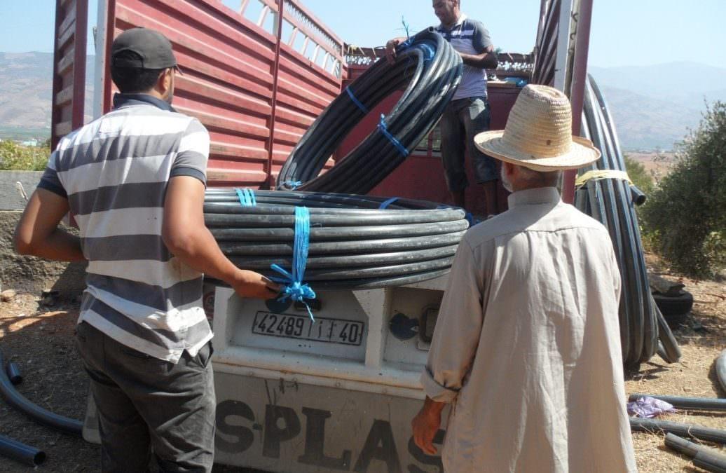El Fons Menorquí posa el focus en la gestió sostenible de l'aigua