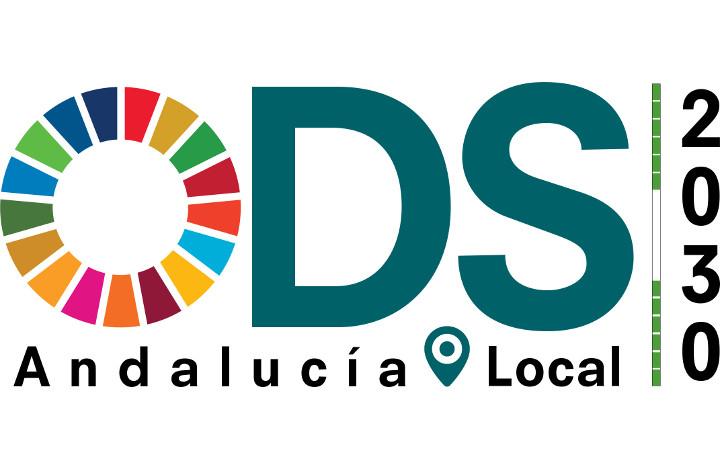 """FAMSI promueve la aprobación de una Declaración en ayuntamientos y diputaciones para iniciar en cada territorio la """"'Localización de los ODS"""""""